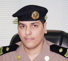 «الشرطة» تطيح بأردني اختلس 2.1 مليون ريال من شركة صناعية