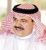 «الاتصالات السعودية» أوَّل مشغل في المملكة يوظِّف تقنية + HSPA للإنترنت المتنقل عبر الجوال