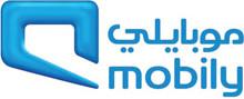 «موبايلي» أول شركة في المنطقة تعتمد تقنية + HSPA
