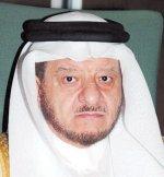 زين العابدين: لا توجد تعويضات لمحطات مشروع قطار المشاعر المقدسة