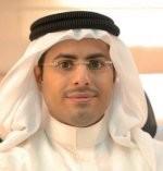 «الخطوط السعودية» تجهز المطارات بـ 400 كاميرا لمراقبة سيور العفش