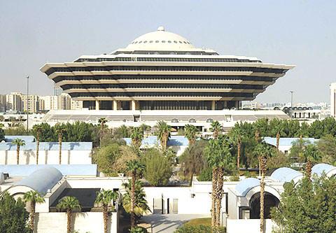 وزارة الداخلية: 90% من الموقوفين في قضايا الإرهاب محاكمتهم جارية.. و616 فقط رهن التحقيق
