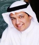 جامعة بوردو تختار بحثين لأكاديمي سعودي ضمن مناهجها للدراسات العليا