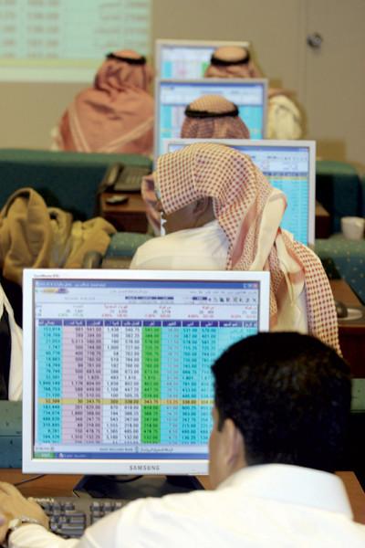 «اتفاقيات المبادلة» تزيد عمق السوق المالية وتعزز انفتاحها أمام الاستثمارات الأجنبية