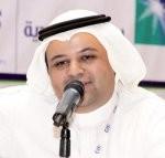 البريد السعودي: تجاوزنا مرحلة بناء الأنظمة ودخلنا في الربط التفاعلي