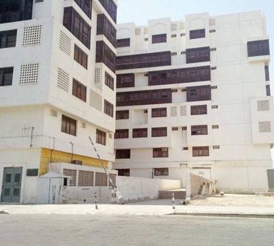 ضبط سارقي مكيفات مستشفى الولادة في المدينة المنورة صحيفة الاقتصادية