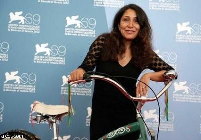 """فيلم """"وجدة"""" يحصد ثلاث جوائز عالمية"""