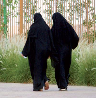 الشورى يحسم الجدل حول «بطاقة المرأة» في جلسة الأحد
