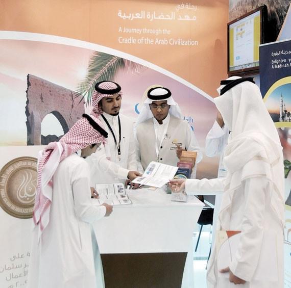 السحيمي: أنصح بالاستثمار في تنظيم الرحلات السياحية الداخلية