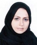 سعودية ترفع مشروعا مفلسا إلى صدارة المشاريع الأكثر انتشارا