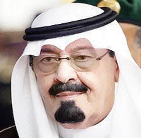 الملك يأمر .. مدينتان طبيتان بمواصفات عالمية لخدمة رجال «الداخلية»