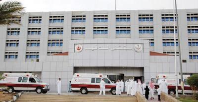 إنجاز 88 من مستشفى الولادة في المدينة المنورة صحيفة الاقتصادية