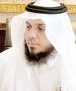 مكة: الدراسات الصورية تسببت في فشل 70 % من منشآت شباب الأعمال «الصغيرة» و«المتوسطة»