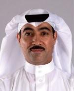 صندوق رأس المال الجريء التابع لـ «الاتصالات السعودية» يستحوذ على حصة في «أكادوكس»