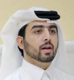 40 ألف حساب وهمي سعودي تدار بواسطة عصابات منظمة