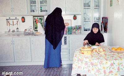 العمل لائحة العمالة المنزلية التي أقرها مجلس الوزراء نظمت الحقوق والواجبات صحيفة الاقتصادية
