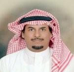 «فوبيا الخادمات» تربك البيت السعودي.. والآباء الأكثر قلقا