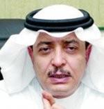 السعوديون يتذكرون أحمد بن سلمان .. الإنسان والفارس
