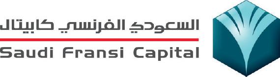 السعودي الفرنسي كابيتال تدش ن موقع التداول الجديد وتطبيق فرنسي
