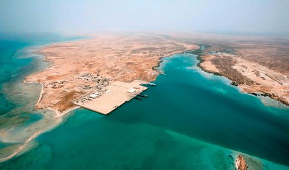 3 مليارات ريال لتحويل جزر فرسان إلى وجهة سياحية في جازان صحيفة الاقتصادية