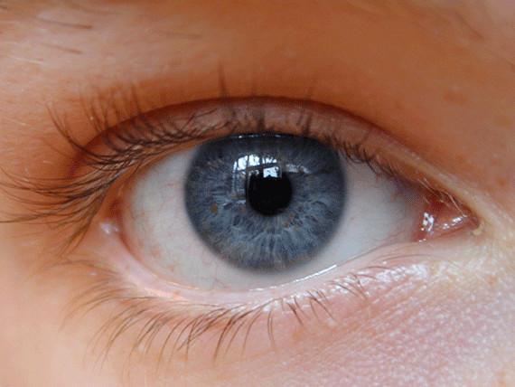 39bc1abe5 الجمعية السعودية لطب العيون تحذر من مخاطر أشعة الشمس على العين ...