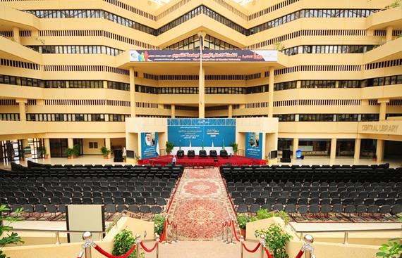 جامعة القصيم تفتح باب التقديم على وظائف معيد صحيفة الاقتصادية