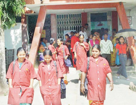 الضمان البنكي يضعف الإقبال على استقدام العمالة المنزلية الهندية