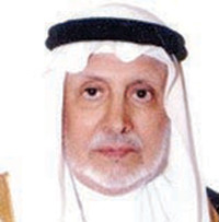 فهد بن محمد بن عبدالعزيز في ذمة الله صحيفة الاقتصادية