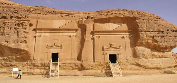 """""""داعش"""" يجرف مدينة نمرود الأثرية"""