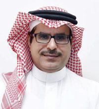 وزير الثقافة والإعلام يعين محمد السيف رئيسا لتحرير «المجلة العربية»