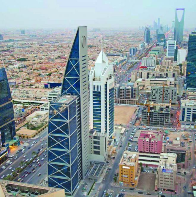 أحكام وضوابط الاستثمار الأجنبي في السعودية