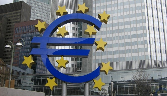 تراجع فائض المعاملات الجارية لمنطقة اليورو — المركزي الأوروبي