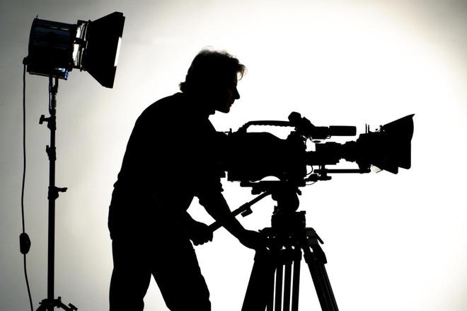 نتيجة بحث الصور عن فن السينما