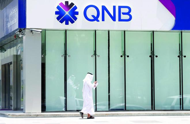 ارتفاع شرس في تكلفة التأمين على ديون قطر بعد تقليل التصنيف الائتماني