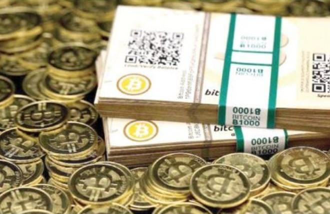 العملات الرقمية.. مظلة جديدة للصفقات المشبوهة وغسل الأموال عالميا