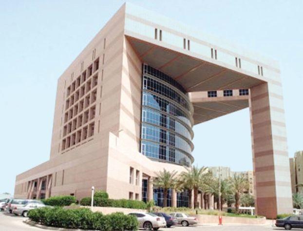 صندوق التنمية الزراعية والبنك السعودي للاستثمار يوقّعان ...