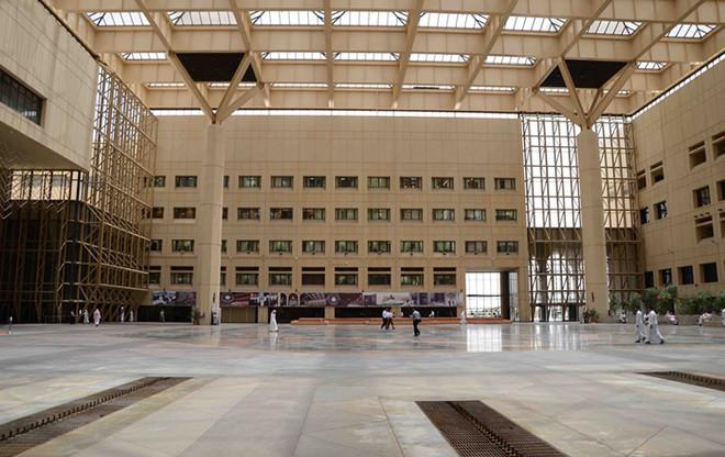 جامعة الملك سعود تحقق عائدا استثماريا من شركة يابانية تجاوز 500 صحيفة الاقتصادية