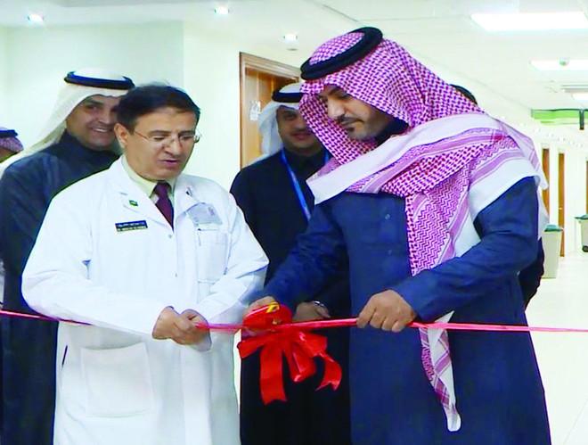 منسوبو بي أيه إي السعودية للتطوير والتدريب يعيدون تأهيل قسم الأسرة في مركز الملك فهد الوطني لأورام الأطفال صحيفة الاقتصادية