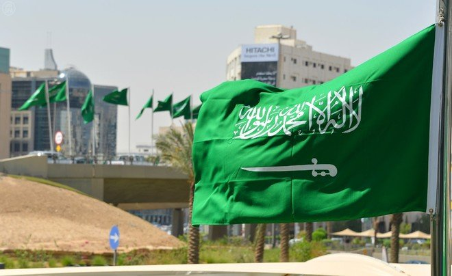 إمارات المناطق في السعودية.. بدايتها وتطورها
