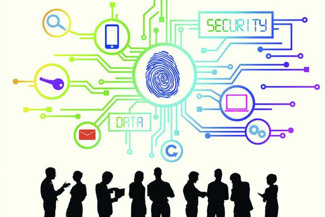 الأمن السيبراني .. منجم وظائف ومهارات المستقبل