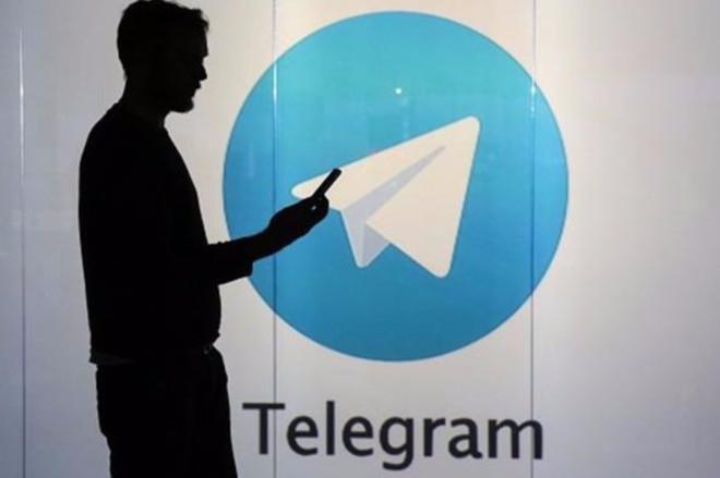 """""""تيليجرام"""" تجمع 1.7 مليار دولار من الطرح لعملتها الرقمية الخاصة بها"""