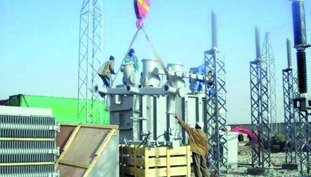 السوق العربية للكهرباء تستنبط التجربة الخليجية في التسعير والشبكات والتحكم