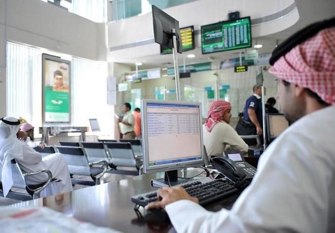 037624ef9 عملة رقمية بين المصارف السعودية والإماراتية قريبا .. وتقييم التجربة بعد 6  أشهر