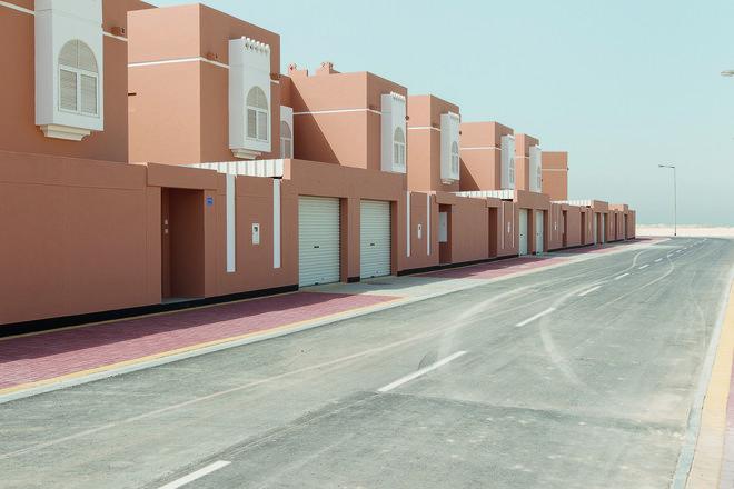 بدءا من أغسطس .. دعم المتعثرين عن دفع إيجار المسكن بمبالغ تصل إلى 22 ألف ريـال