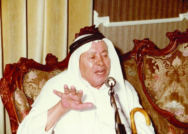 «سفر برلك» .. نفير عثماني وبؤس وتشريد للعرب