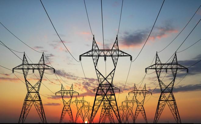 وفد خليجي في بلجيكا وألمانيا لدراسة الربط الكهربائي