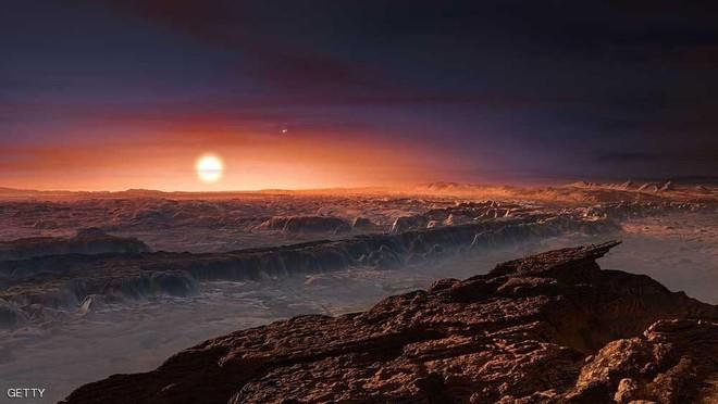 """العلماء متفائلون باكتشاف """"الكوكب التاسع"""""""