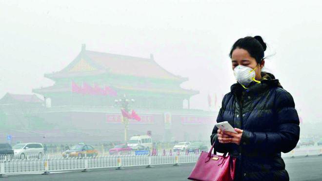 الصين: تلوث الهواء يقتل مليون 918271-965685931.jpg?itok=0EtNAj--