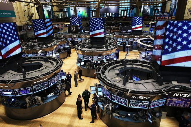 المؤشر ستاندرد آند بورز الأمريكي يغلق مرتفعا بقيادة قطاعي الطاقة والتكنولوجيا