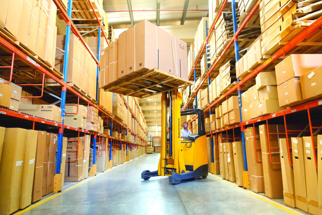 7 مهام لهيئة التجارة الخارجية .. أبرزها مكافحة الإغراق وتمكين نفاذ الصادرات